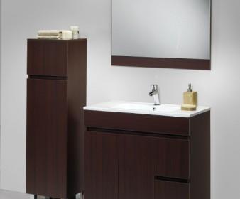 Muebles de baño en Vicálvaro - Modelo Sil
