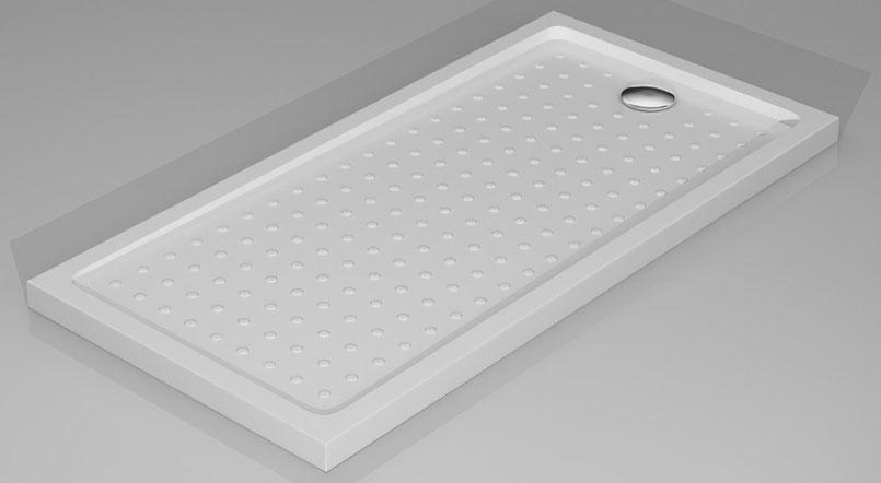 Platos de ducha baratos madrid grupo dj pel ez - Que plato de ducha elegir ...