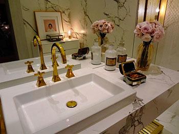 reforma de baño en vicalcaro uno