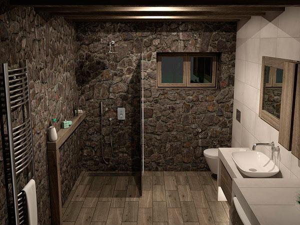 reformas del cuarto de baño