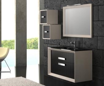 Muebles de baño en Vicálvaro - Modelo Nalon