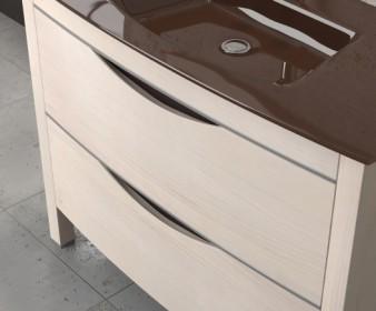 Muebles de baño en Vicálvaro - Modelo Sella