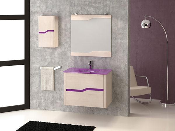 reforma-de-baños
