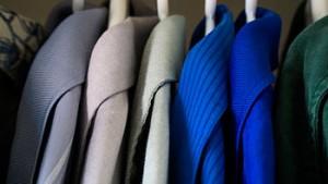 armarios a medida madrid diseño