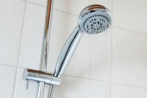 instalacion platos de ducha madrid grifos