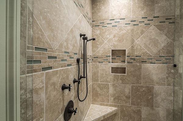 instalacion platos de ducha madrid