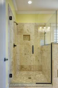 instalacion platos de ducha madrid mamparas