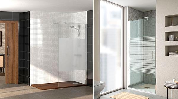 Tiendas de baños en Madrid al mejor precio - Grupo Dj Pelaez