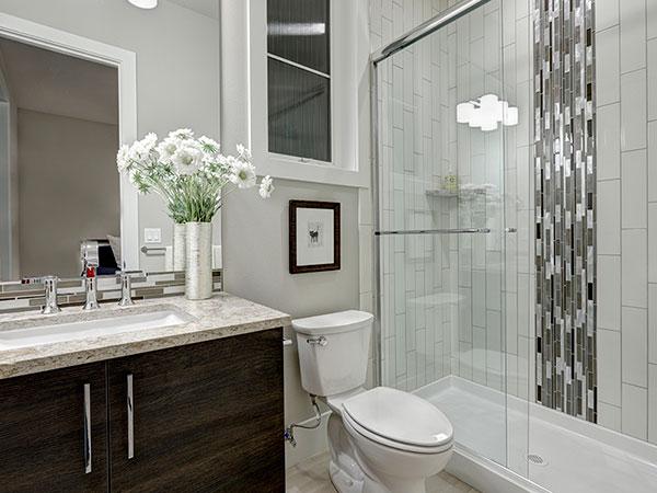 ventajas cambio de banera por plato de ducha