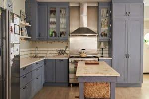 refroma-cocina