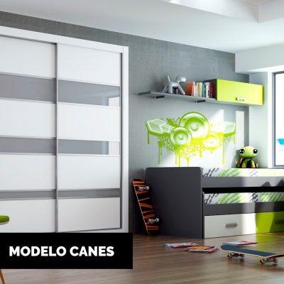 CANES02