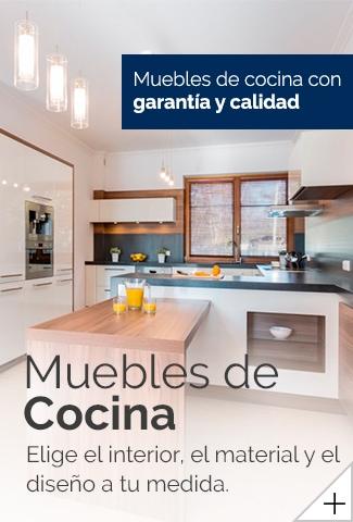 Grupo Dj Peláez Mamparas De Baño Y Muebles De Diseño