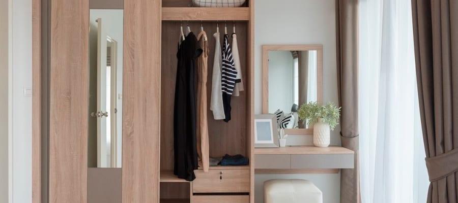 elegir-interior-armario