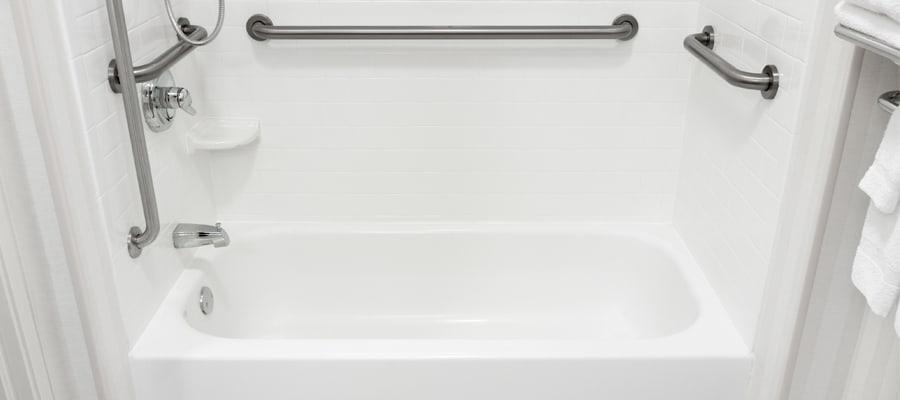 cambiar-banera-ducha