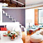Reformas efectivas para viviendas más atractivas