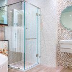 instalar un plato de ducha en Madrid